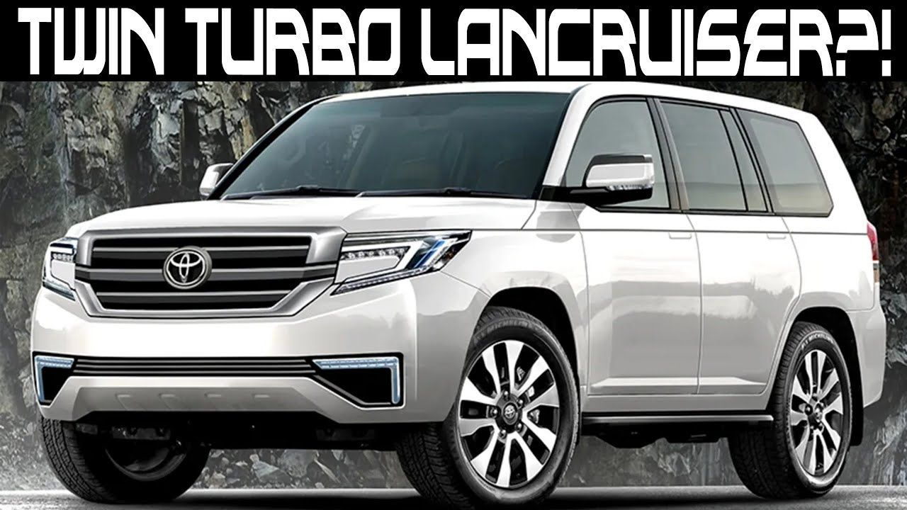 Toyota Prado 2021 Worth In 2020 Toyota Land Cruiser Land Cruiser Toyota
