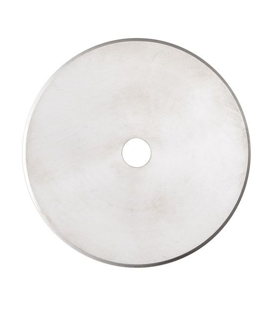 Fiskars Titanium Blade- Joann Fabrics