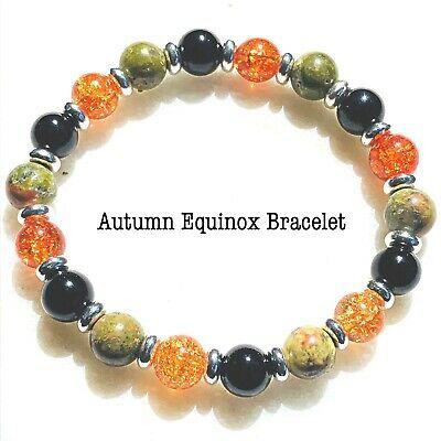 "8MM Wine Red Garnet Bracelet Grade AAA Genuine Natural Round Gemstone Beads 7/"""