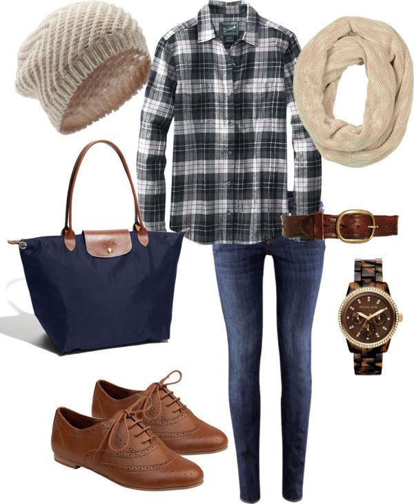 """Beret"" by ylublog on Polyvore"