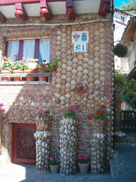 Ruta Por Asturias Las Higlands Espanolas Asturias Espana