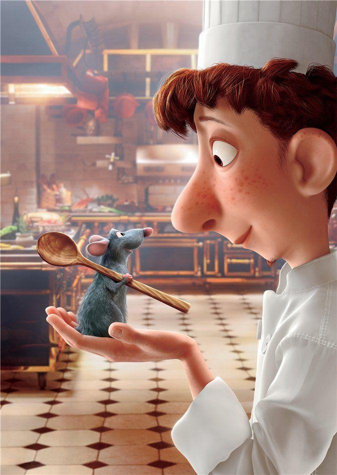 Ratatouille Disney Pixar Animated Movies Disney Movies To Watch