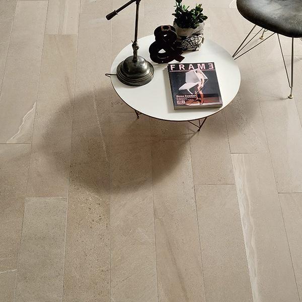 Coem Brit Stone Sand | Coem | Wall, floor tiles, Tiles, Stone