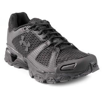 Under Armour Men's Tactical Mirage Shoe