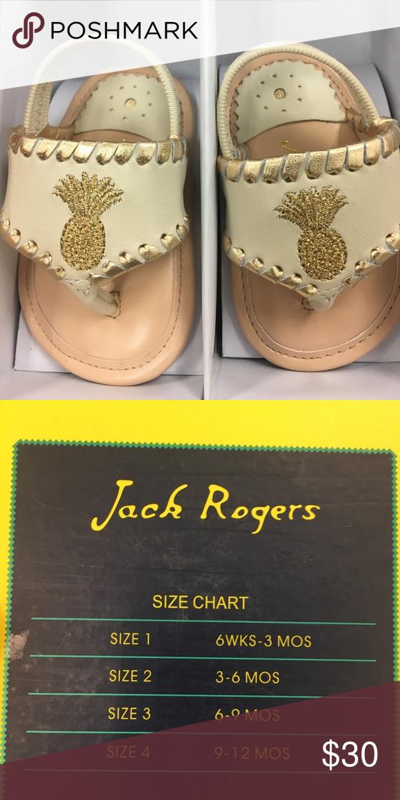 Jack rogers shoes, Jack rogers, Baby walker