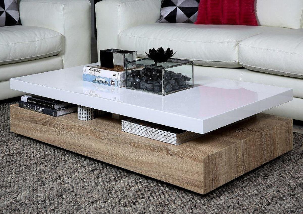 Table Basse Salon Moderne Salontafel Malakit Home Decoration Pinterest Table