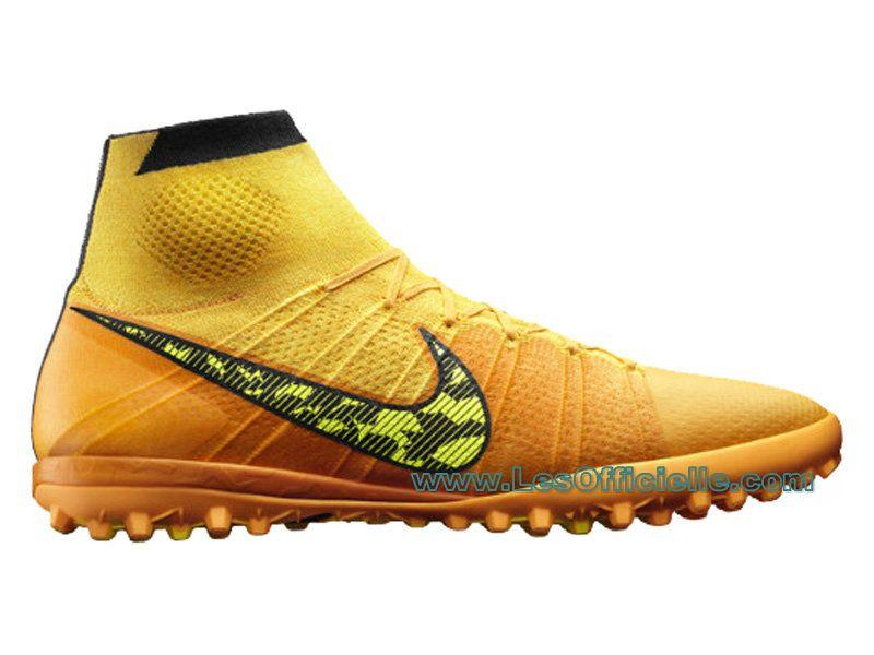 Nike Elastico Superfly TF