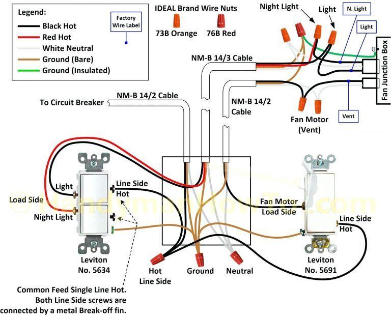 bmw e46 318i ecu wiring diagram new wrg 1907 e36 wire