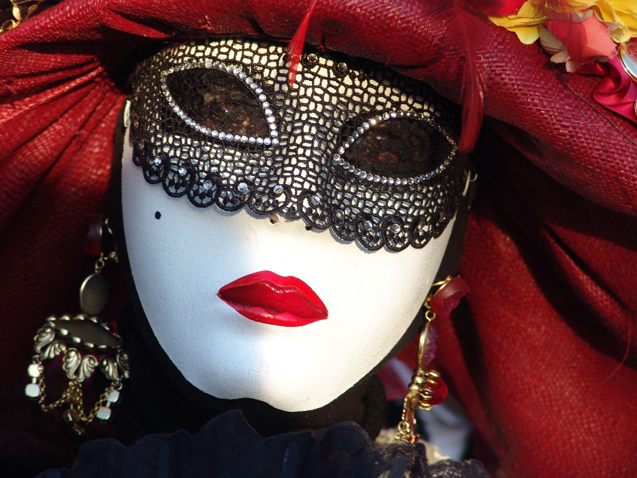 best images about MASQUERADE MASKS on Pinterest Eye masks