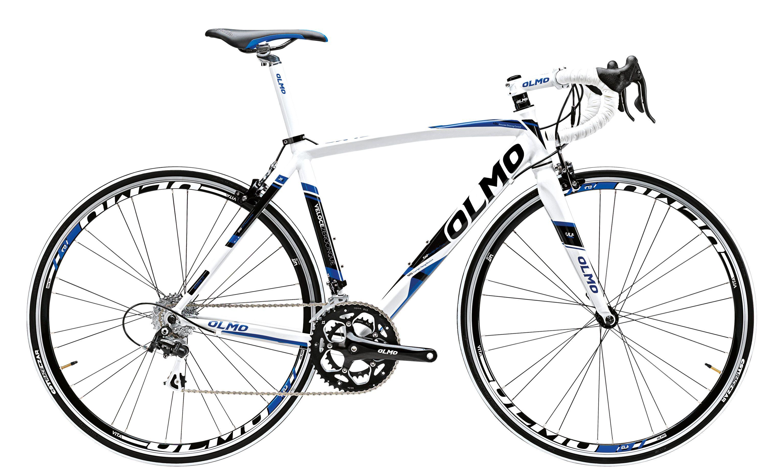 ZEROCINQUE (con immagini) Sport, Bici, Corsa