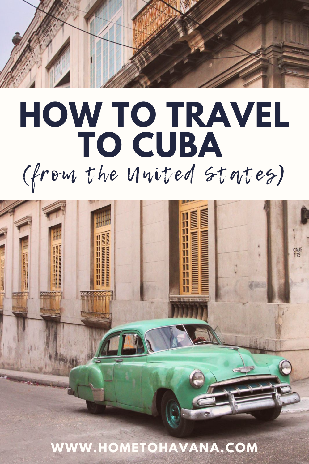 13adb42479beff9ecd2379eb6783f6e7 - How Do You Get To Cuba From The Usa