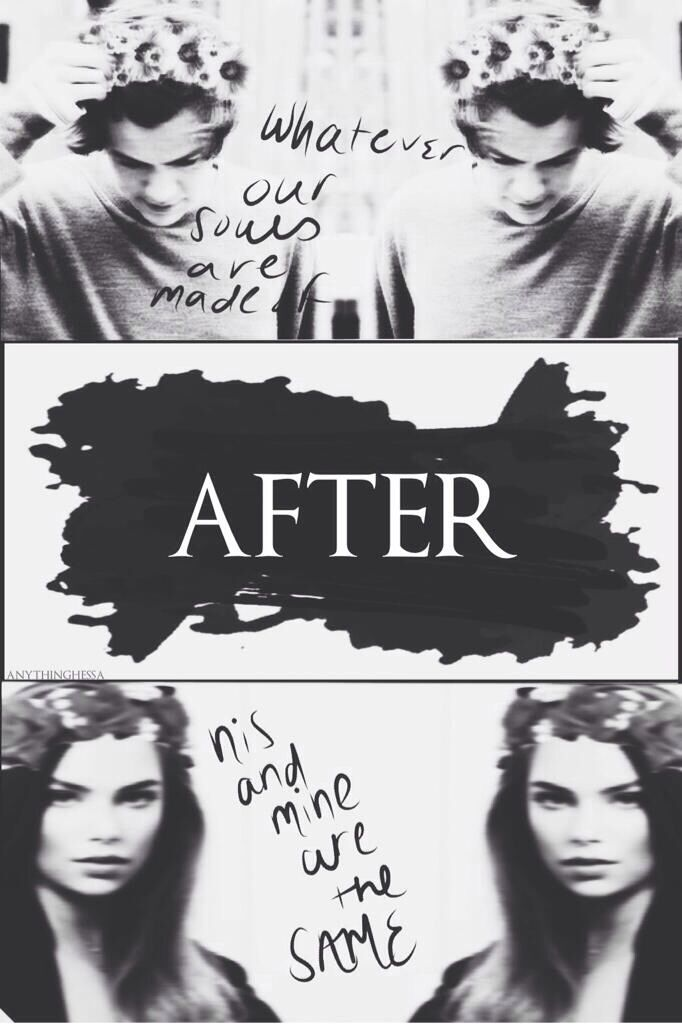 #AfterFever #AfterFeels #HESSA #Afterbyimaginator1D #AFTER #Afterfanfiction #imaginator1D #AnnaTodd #After1 #After2 #After3 #Tessa #Harry #1dfanfic #fanfiction