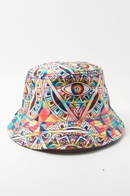buy online 9450c 6345c SEE FAR BUCKET HAT   Shop this product here  spree.to bg36