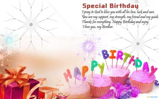 Birthday Invites Sms For Facebook