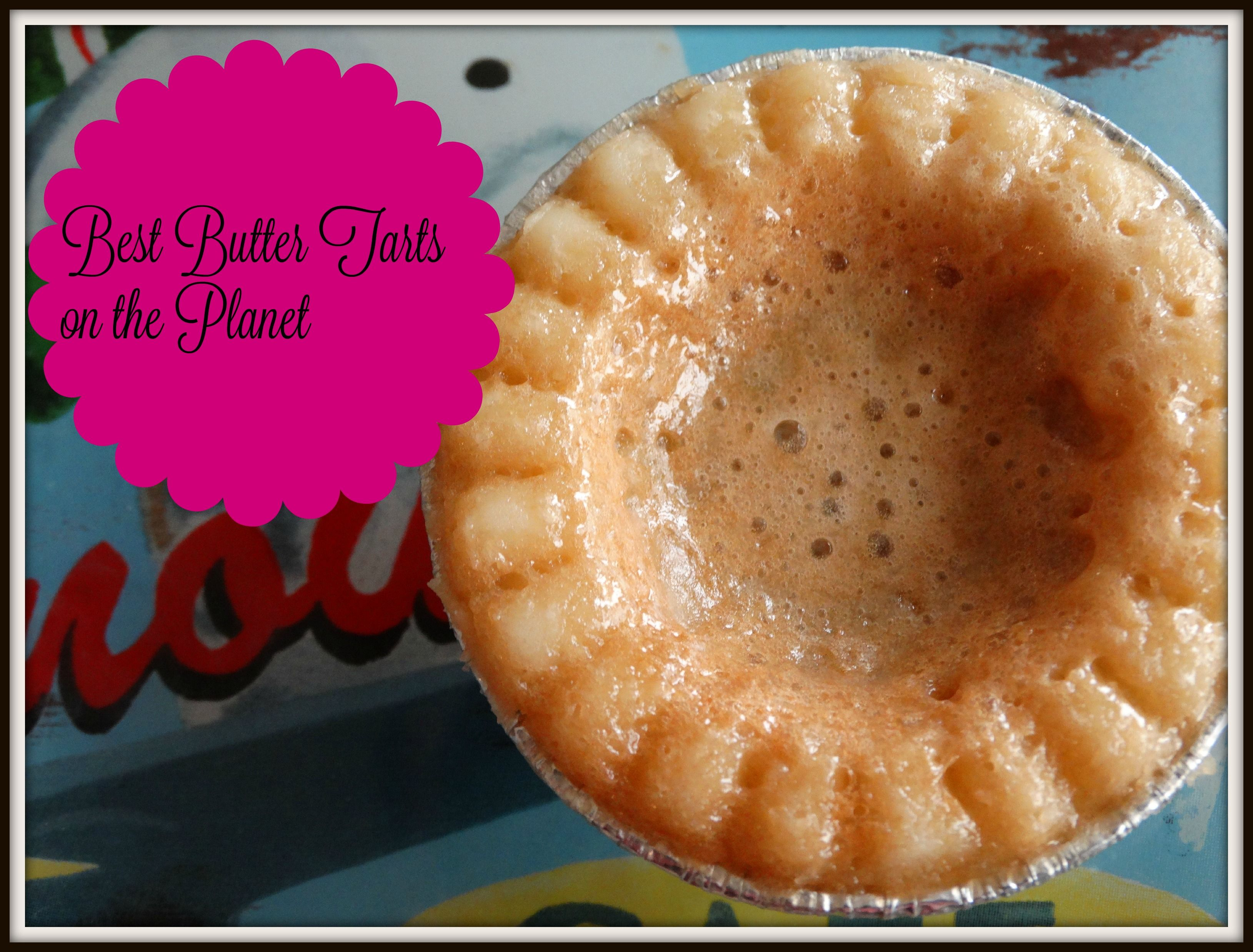 This is my favourite butter tarts recipe. We have been making this one for 3-4 years now at my house. I thought it was time to share this with you too. Start with some tart shells. We had the pre-made minis and they were so fabulous. I am working on bringing you more from [...]
