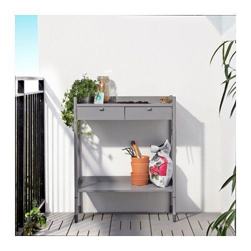 Mobilier Et Decoration Interieur Et Exterieur Meuble Bancs D Empotage Et Ikea