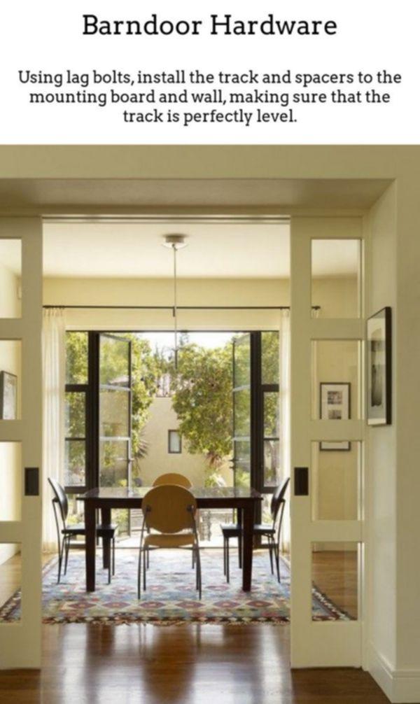 Interior Sliding Barn Doors For Homes Sliding Barnwood Door
