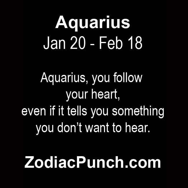aquarius8