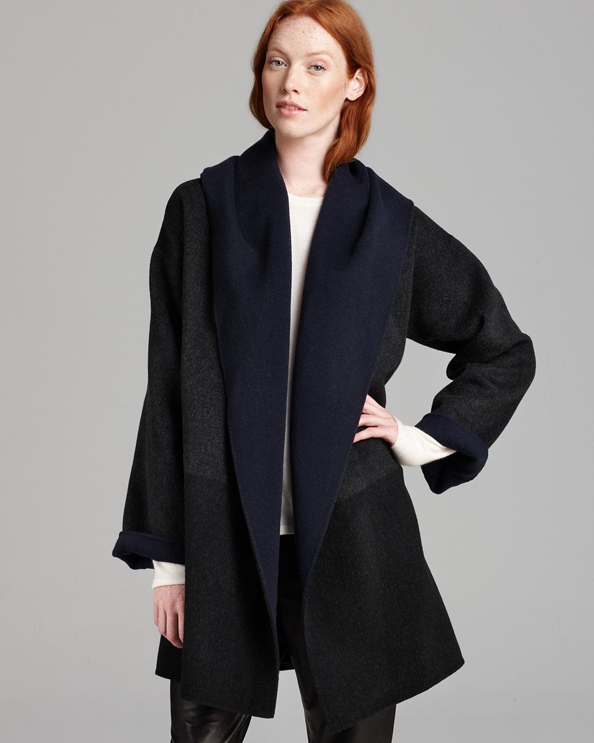 Vince Sweater Coat Sweaters Fashion Dresses For Work