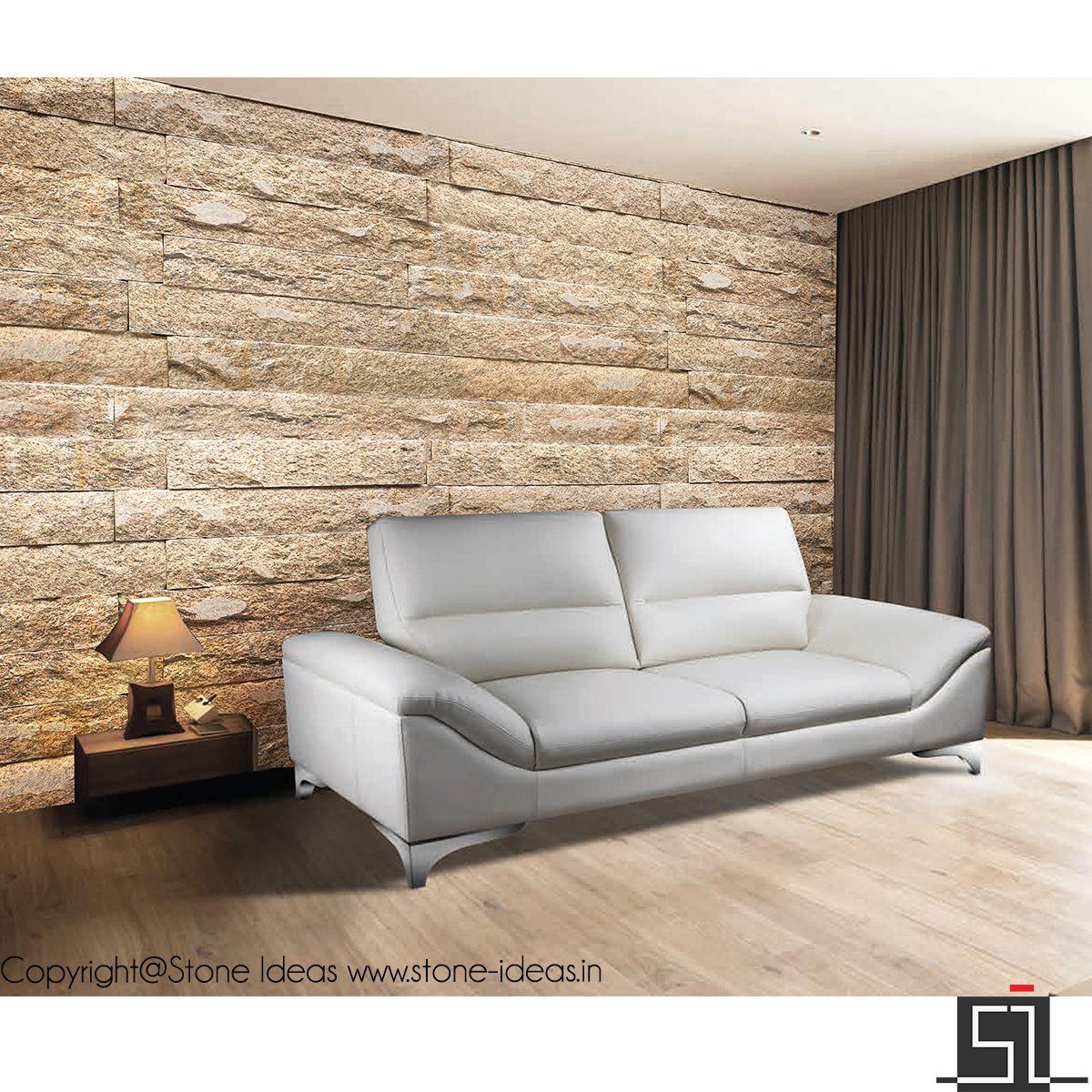 Living Room Wall Cladding Ideas Livingroom Livingroomwalltiles Stonetilesforlivingroom Stonetiles S Living Room Tiles Wall Cladding Stone Wall Cladding