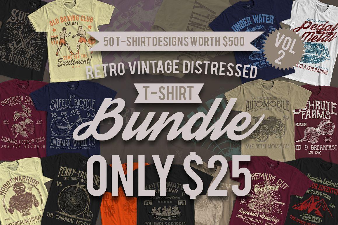 Download 48 T Shirt Design Bundle Deals Ideas Design Bundles Shirt Designs Tshirt Designs