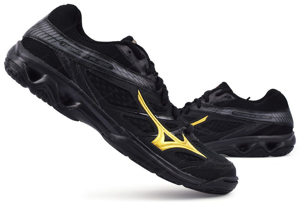 mizuno volleyball shoes in store jordan