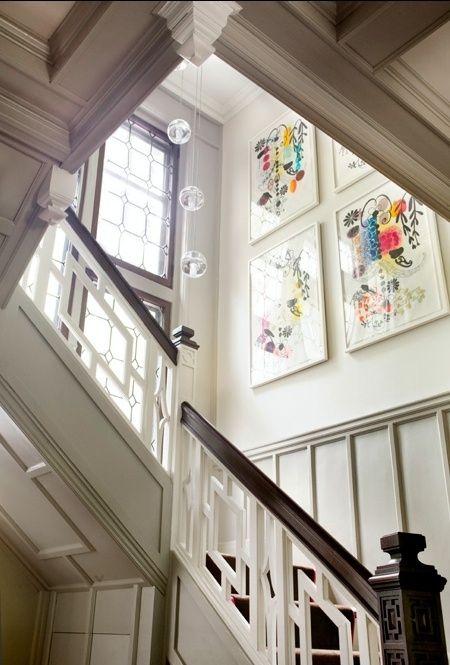 Tudor In Newton Ma Boston Home Magazine Lda Architects Interior Design By Lindsey Bentis Android