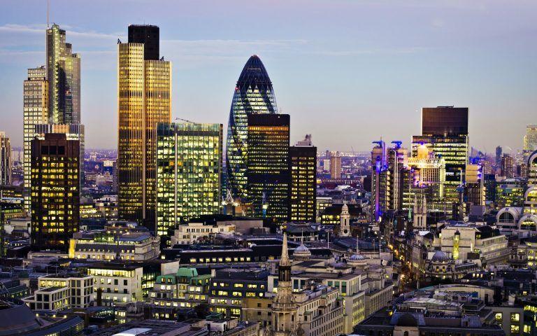 Photos Download Desktop London Hd Wallpapers London City View London City London Skyline