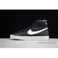 $87.36 - Nike Dunk Shoes, Nike SB Dunk