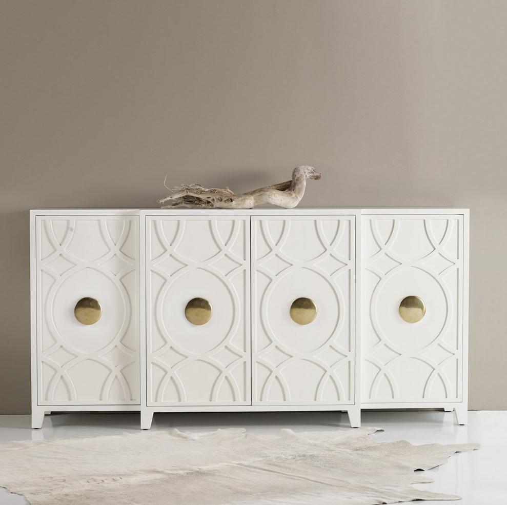 Beautiful Condo Living Rooms: Reupholster Furniture