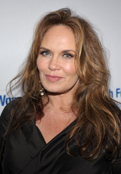 Image result for catherine bach now