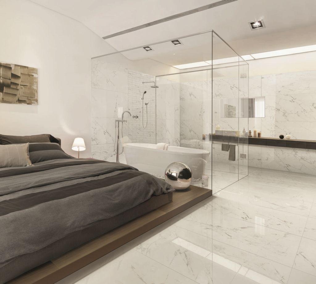 Över 1 000 bilder om stilrena klassiska badrum på pinterest