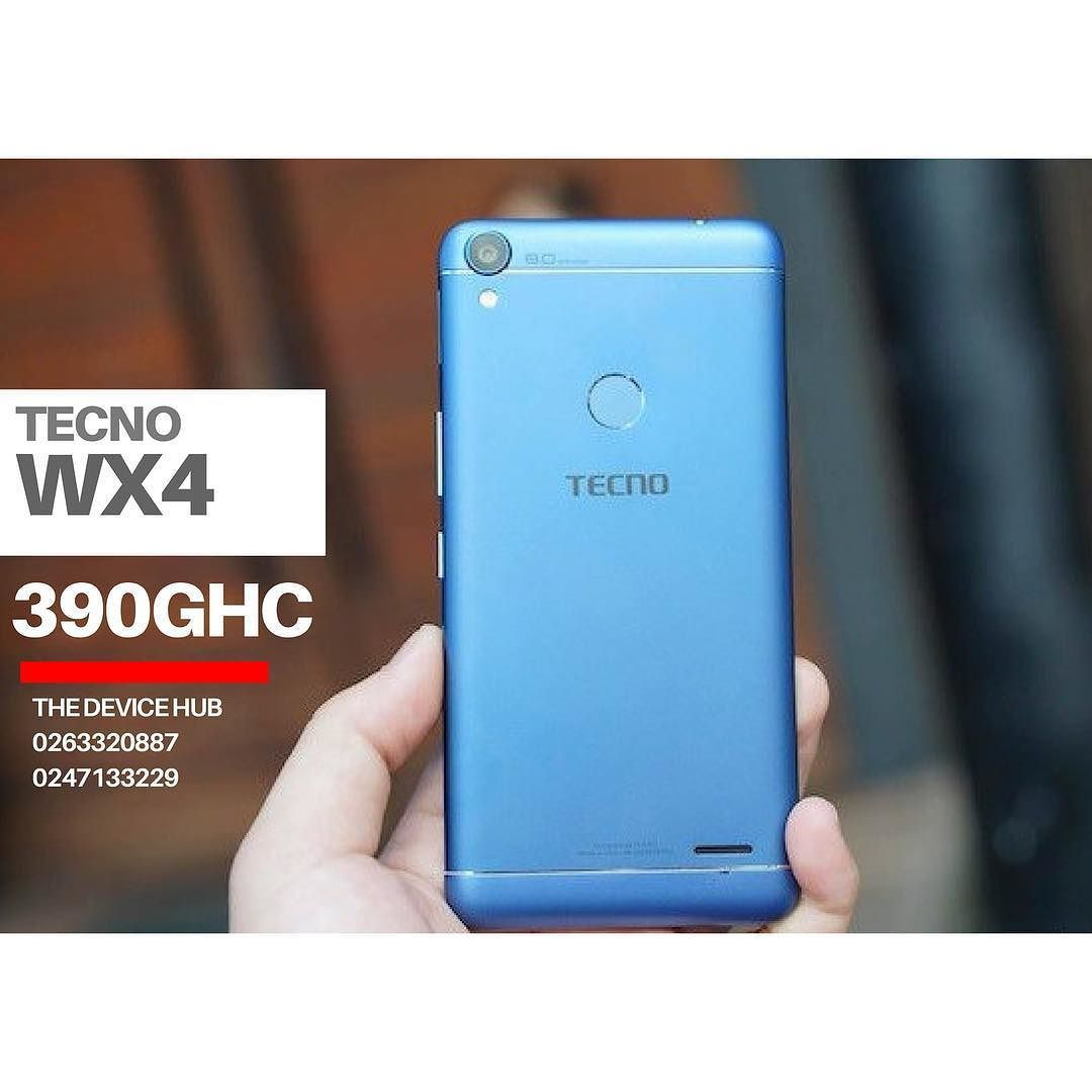 TECNO WX4 PRICE:390GHC TO ORDER CALL: 0263320887/0230357751