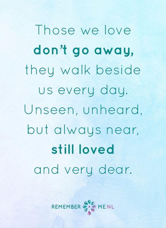 Citaten Over Rouw : Lees gedichten over rouw en verlies emotioneel