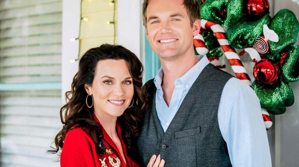 A Christmas Wish 2019 Christmas Movies On Tv Christmas Movies Family Christmas Movies