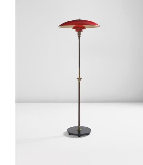phillips design new york auction 15 december 2015 1pm lights