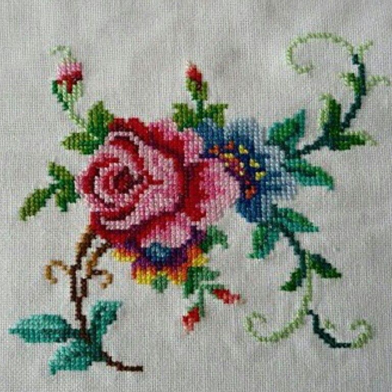 Pin By Gonul Tan On Kamevice Pinterest Cross Stitch Stitch And