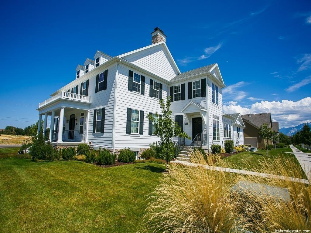 homes for sale by owner in riverton utah