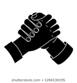 Brotherhood Logo Png Leaf Logo Png Brotherhood