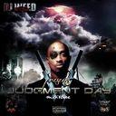 2Pac, Kadafi, AZ - Judgment Day  - Free Mixtape Download or Stream it