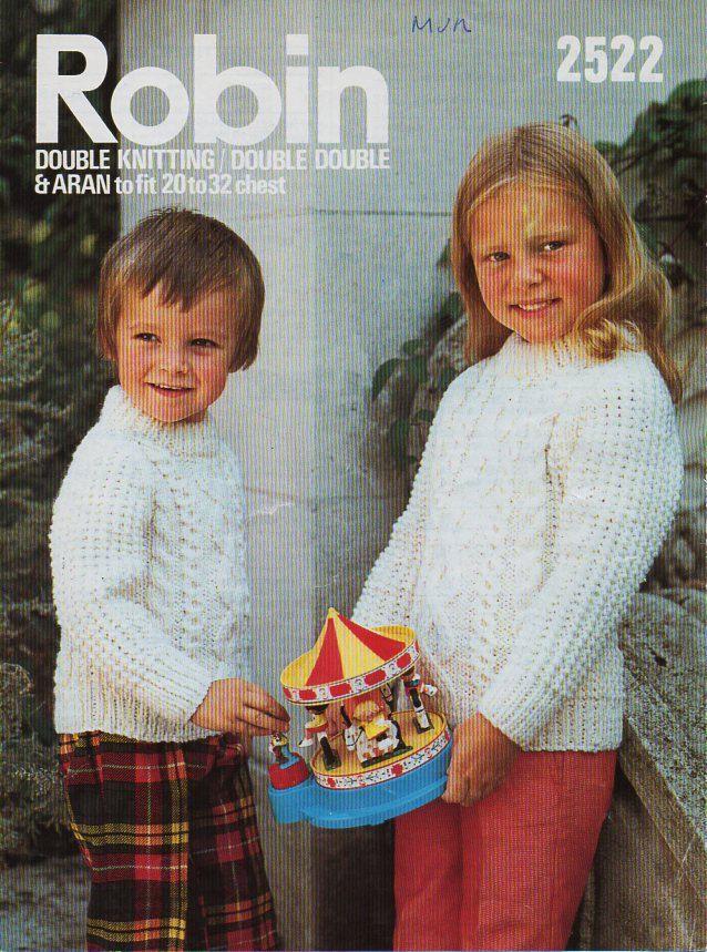 Baby childrens aran knitting pattern pdf download childrens aran baby childrens aran knitting pattern pdf download childrens aran sweater crew dt1010fo