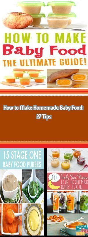 One Hour for One Month's Worth of Homemade Baby Food- 40+ Stage 1 Recipes! Learn... - rodriquez276526 - #babyfoodrecipesstage1 One Hour for One Month's Worth of Homemade Baby Food- 40+ Stage 1 Recipes! Learn... - rodriquez276526 - #babyfoodrecipesstage1