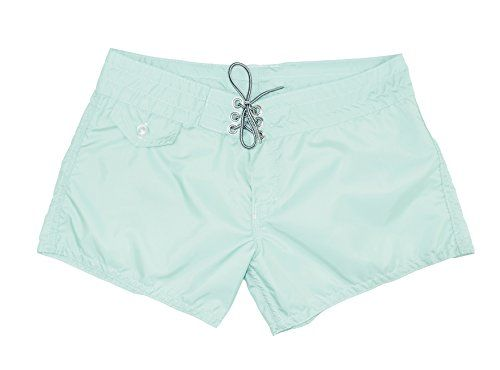 25d47b62a0 Women's Board Shorts - Birdwell Beach Britches Style 402 Womens *** Read  more at the image link.