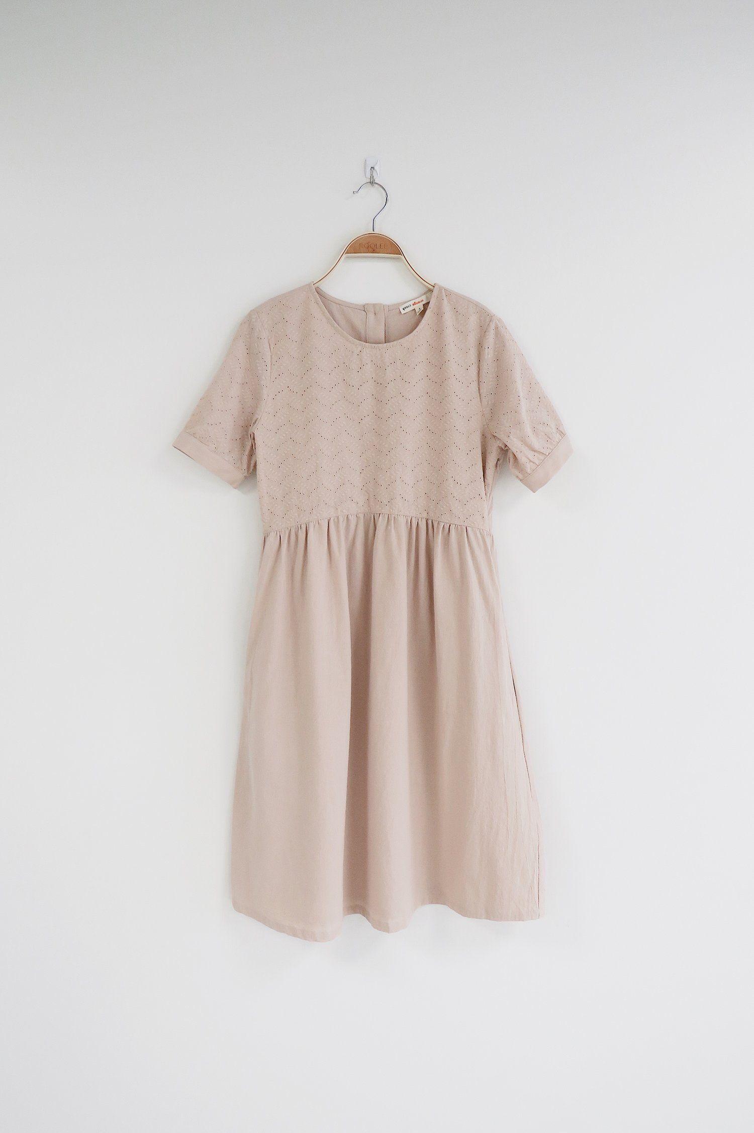 Pinterest rooleeboutique dresses pinterest clothes dream