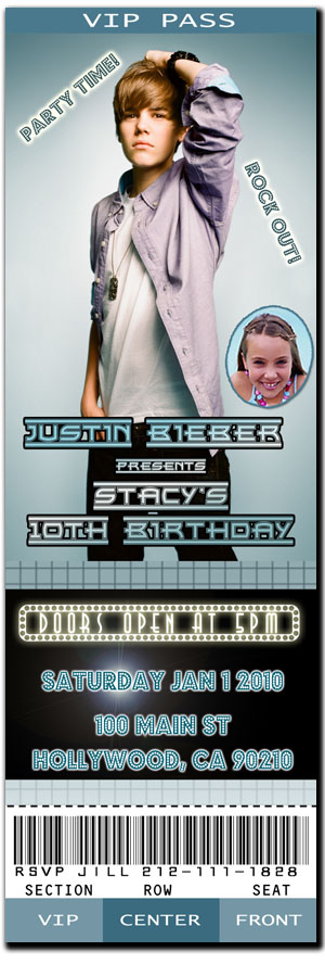 Pin By Editmypic Com On Customized Printable Birthday