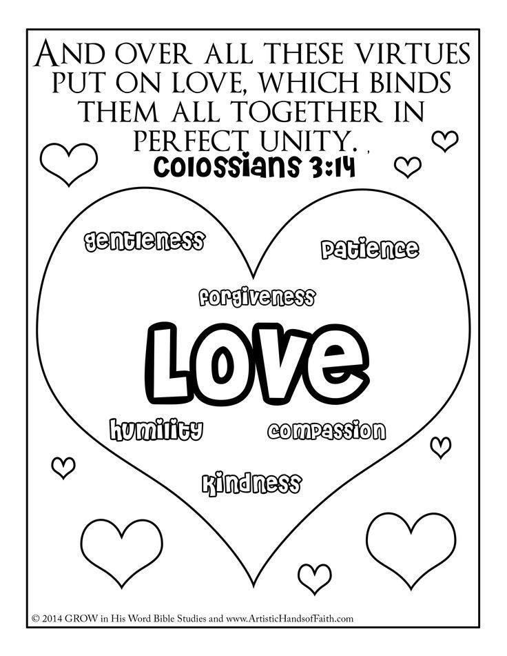 Image Result For Bible Study Journal Coloring Bible Coloring Pages Sunday School Lessons Coloring Pages Inspirational