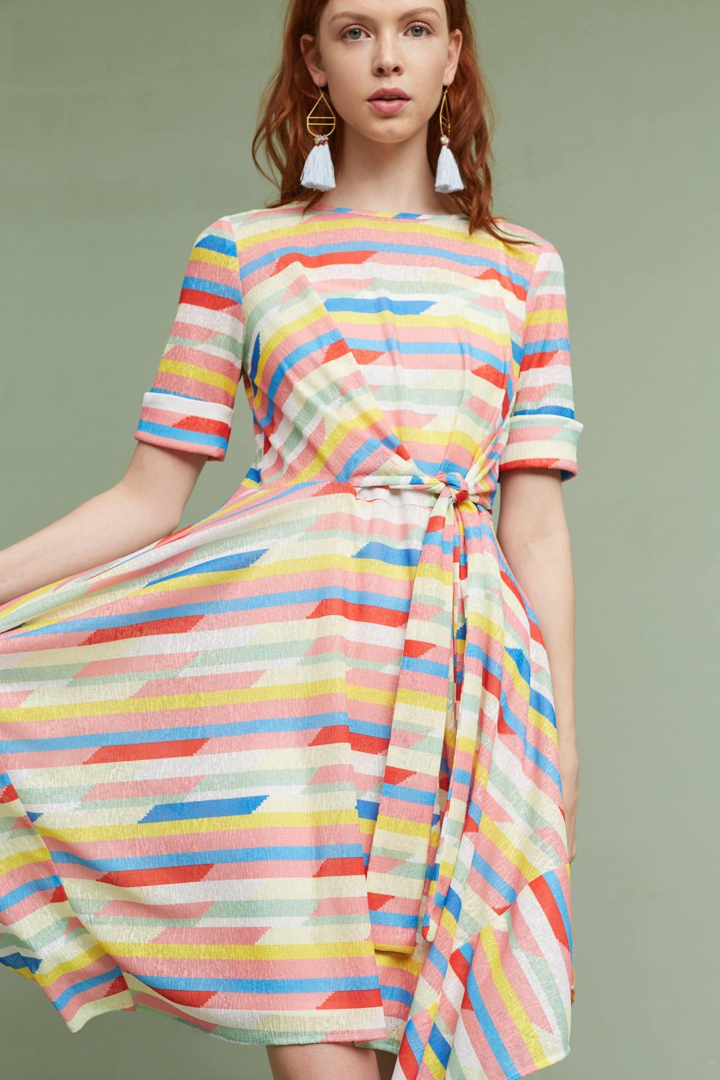 Carrie tiewaist dress dresses beautiful outfits fashion