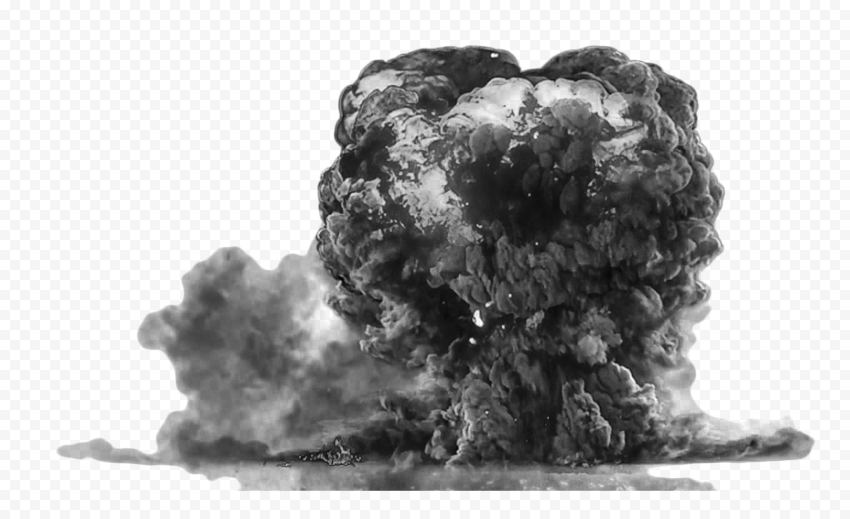 Color Smoke Explosion Smoke Powder Smoke Smoke Smoke Pictures Smoke Pictures Dust Explosion Wattpad Covers