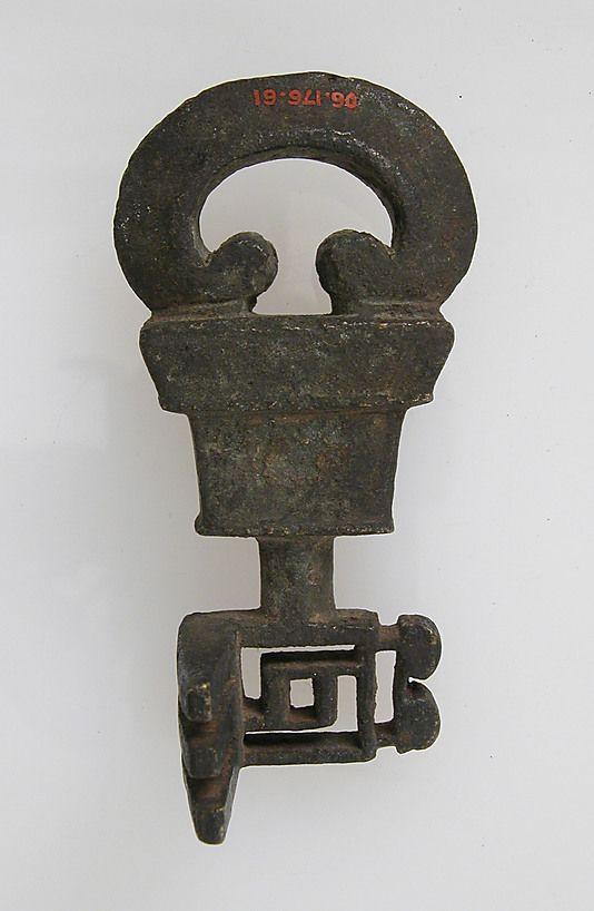 Lock key dating