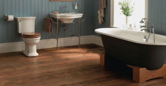 Imperial Firenze bathroom suite. | Imperial Bathrooms | Pinterest | Bath
